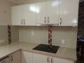 kitchen-renovation-narangbah-2015-1.jpg