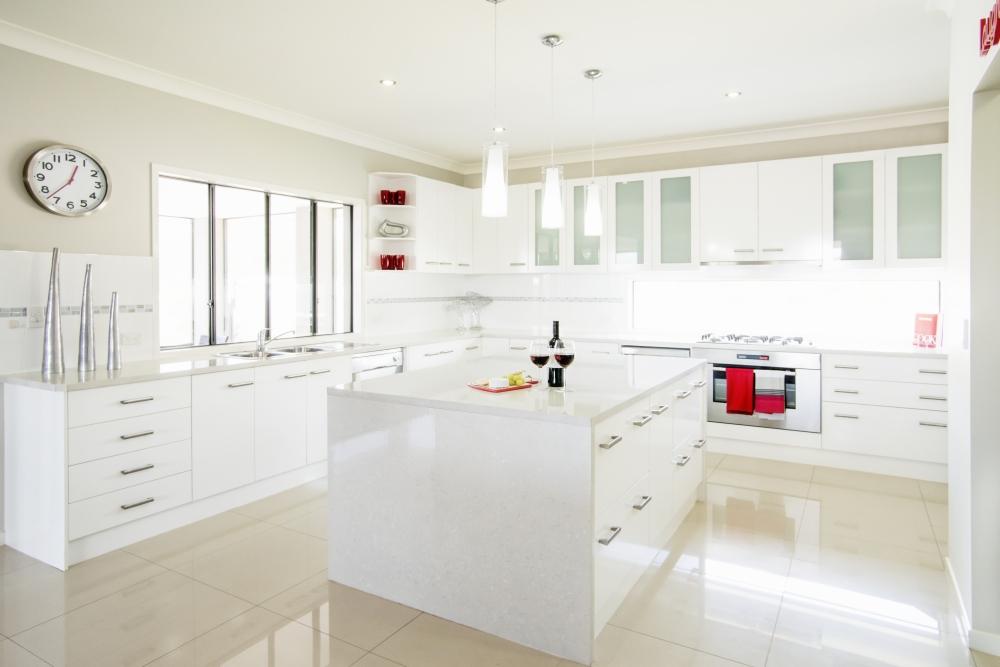 Express kitchens kitchen installers brisbane homepage for Kitchen designs brisbane