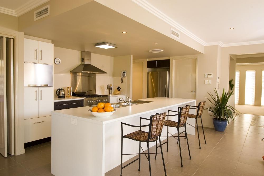 Express Kitchens – Kitchen Installers Brisbane Gallery - Express