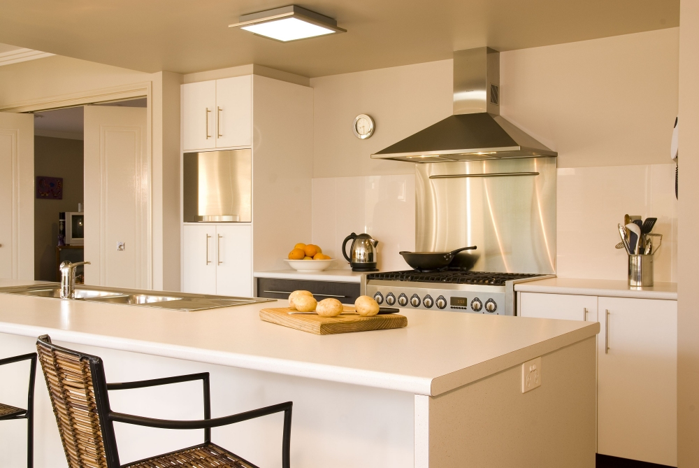 Express Kitchens Kitchen Installers Brisbane Gallery Express