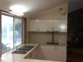 kitchen-renovation-narangbah-2015-2