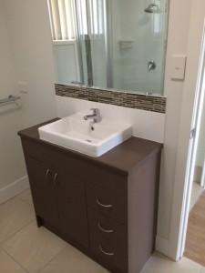 Redbank Plains - Bathroom