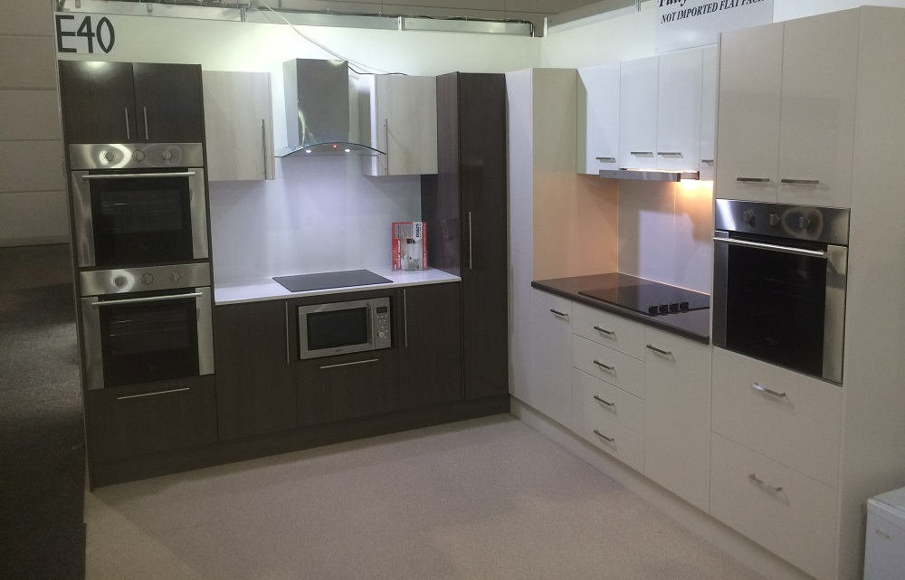 express kitchens kitchen installers brisbane home show