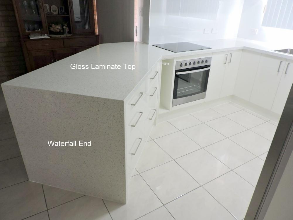 Express kitchens kitchen installers brisbane new kitchen for Kitchen design jobs brisbane