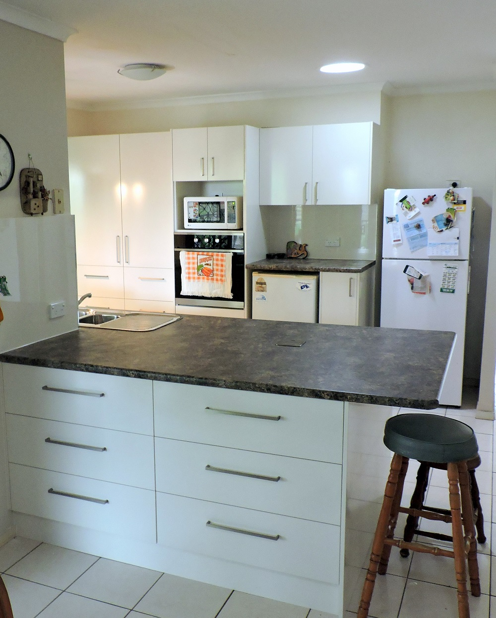 KITCHEN CARE & MAINTENANCE Archives - EXPRESS KITCHENS