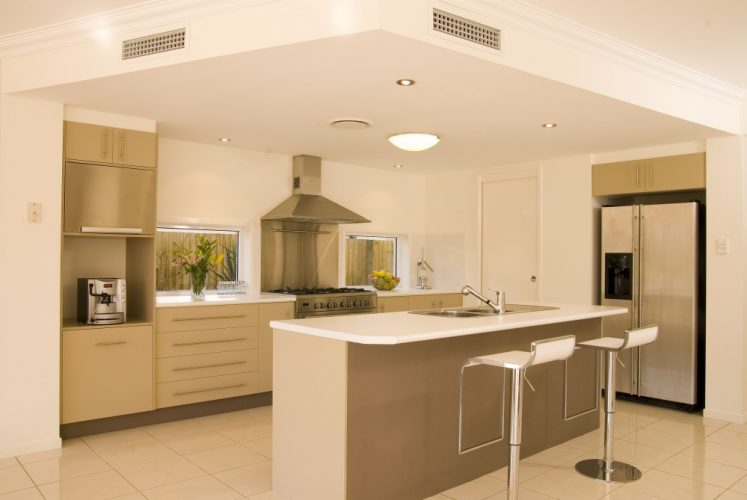 Kitchen Supplies Brisbane, FAQs & Care from Express Kitchens
