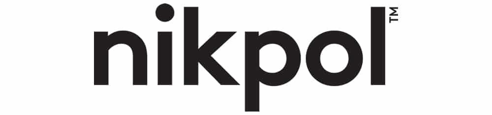 Logo nikpol