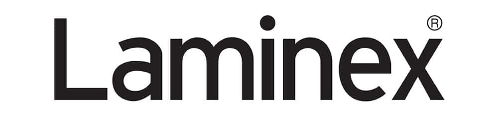 Logo Laminex