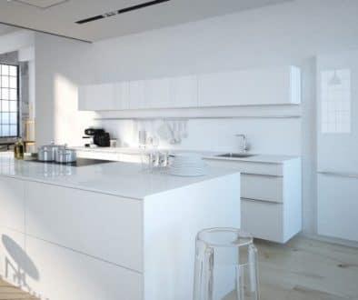kitchen designs Brisbane