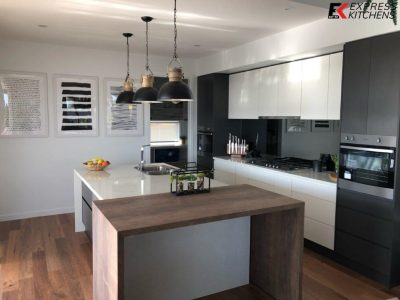 Express Kitchens Sample-Watermarked