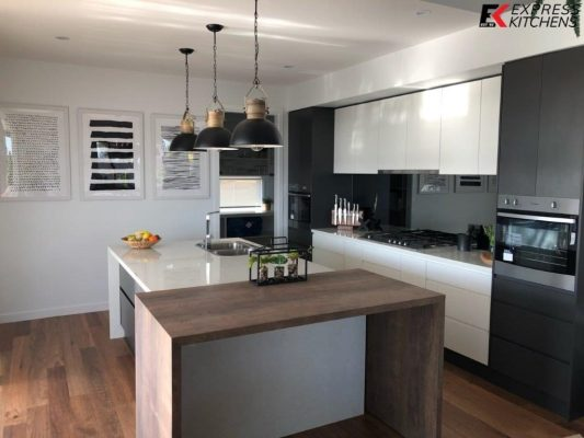 Petrie 1_express-kitchens-rs (2)