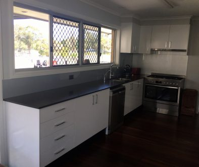 kitchen makeovers brisbane new kitchen makeover brisbane northside express kitchens 2276