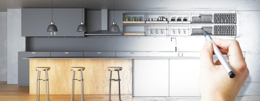 Brisbane Kitchen Renovations