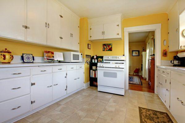 Brisbane Northside Kitchens