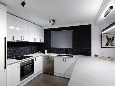 Express Kitchens Nundah 3