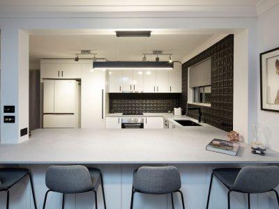 Express Kitchens Nundah 4