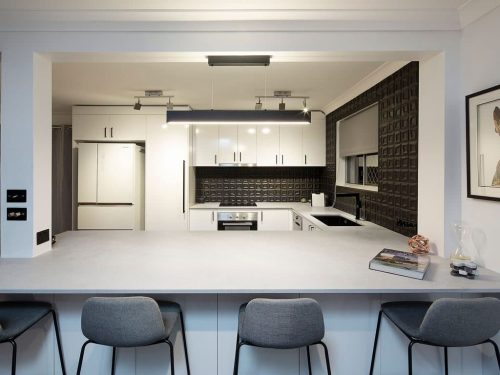 Express Kitchens Nundah 4