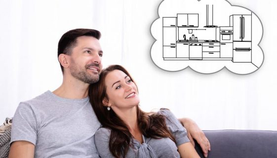 Some Frequently Asked Questions for Kitchen Renovations in Brisbane Have you been dreaming about your perfect kitchen renovation? Here are some of the questions our Brisbane kitchen renovation customers have been asking: What are the benefits? How popular is kitchen renovation? What motivates people to renovate? How can I justify renovating my kitchen? What Are the Benefits of Kitchen Renovations in Brisbane? Perhaps you've thought about it for years, but still can't decide whether or not you should finally say yes to kitchen renovations Brisbane. You might be interested in the results of a 2015 survey by the National Association of Realtors in America. Out of the 4,000 respondents who had completed kitchen renovation projects: 75% felt an increased sense of enjoyment, 79% reported feeling a major sense of accomplishment; and 82% said they now have an increased desire to be home. In addition to the above benefits, you may also enjoy: More space Improved functionality Better layout and flow Enhanced comfort Increased storage Energy savings Modern look And much more... How Popular Are Kitchen Renovations? Renovations are on the rise. According to the 2019 Australia Houzz & Home Renovation Trends Study, spending on kitchen renovations has grown by 16% in the past year. At 26%, kitchens were the most popular room to renovate in 2018, followed by living rooms at 23%, and bedrooms at 17%. We've noticed this increase in kitchen renovations amongst our Brisbane City and north Brisbane customers. So, what's behind the popularity of kitchen renovations? Taking into account our modern day usage of kitchens, they have become one of the most frequented rooms in a house. It's understandable that we want our kitchen to look and feel great, given that: We spend so much time in it - preparing, cooking, and eating food We entertain guests in the kitchen / dining area It adds value to the property as a whole A beautifully renovated kitchen is a selling point for potential home-buyers 