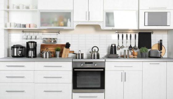 kitchen supplies brisbane