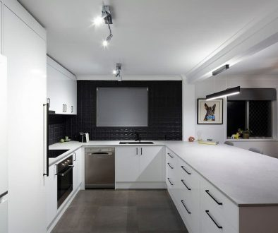 Express Kitchens Nundah 2