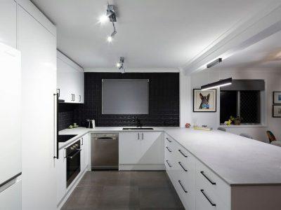 Express Kitchens Nundah 2